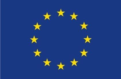 eu_flag_start (1)