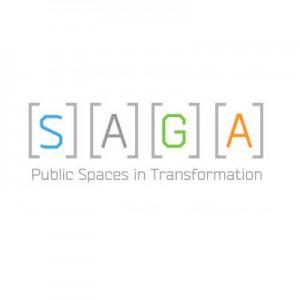 logo_saga_kvadrat