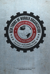 new_forms_of_worker_organization